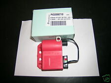 P432898710/ CI 7139  BOBINA CDI APE TM 501-602-703 II -SERIE APE CAR 220 P2/P3