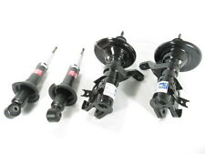 KYB Excel-G Shocks Struts Front & Rear 02-04 Acura RSX Base Type-S DC5 K20 NEW