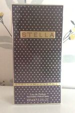 Stella McCartney Stella Eau De Parfum 100ml.  BNIB Cellophane Sealed