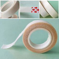 1 Roll 3M Strong Double Sided Adhesive Tape for Skin Weft & Hair Extensions USA