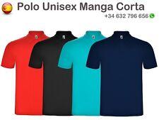 Polo Shirt Casual elegante para hombres Trabajo de oficina Ropa de Oficina