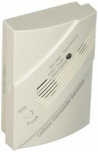 Interlogix SafeAir Carbon Monoxide Detector 260-CO