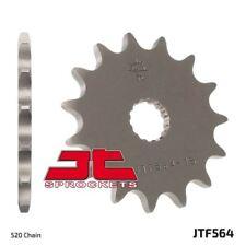 piñón delantero JTF564.13 para Gas Gas 125 EC 2003-2012