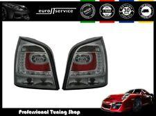 SET FEUX ARRIERE ENSEMBLE LED SET VT348 VW POLO 9N 2001 2002 2003-2005 SMOKE
