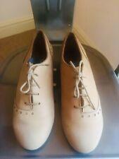 Arche Beige Shoes 40/6.5