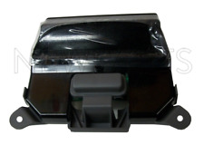 For Toyota Tacoma 2005-08 Temperature & Compass Direction Display Over Head