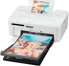 PictBridge Fotodrucker