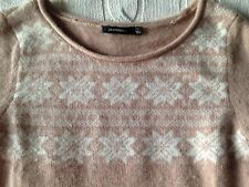 Portmans Jumper Size XS - As New