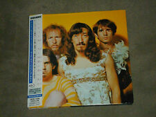 Frank Zappa Mothers Of Invention We're Only In It For The Money Japan Mini LP