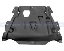 Ford Mondeo IV Galaxy S-Max Volvo S60 S80 V70 XC70 Under Engine Cover Undertray