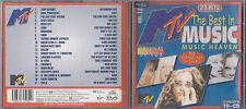 CD 21T MADONNA/KYLIE MINOGUE/KANE/WESTLIFE/RICKY MARTIN/ANASTACIA/WHITE