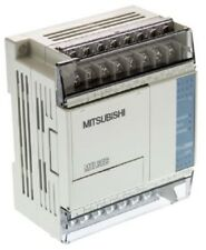 Mitsubishi FX1S-20MR-DS PLC