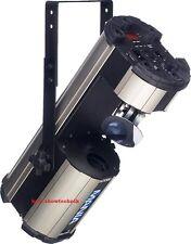 Martin Mania SCX-500 Scanner inkl. EFR 15V/150W scx 500
