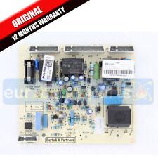 060550 viennent Avec Garantie de 1 an Compact Idéal 40 F /& 60 F Chaudière PCB NO:7B