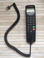 Echange Standard / Réparation Combiné Motorola 2200 (Garantie 3 Mois)