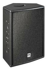 HK AUDIO PR:O 10 XD AKTIVE FULLRANGE DJ PA LAUTSPRECHERBOX SPEAKER 1200 WATT RMS