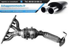 Catalyseur Kia Sportage III 1.6i 285102BEF1 285102BEF5 + 286102Y500