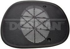 Speaker Cover Fits Chevrolet S10 57306 Dorman - HELP