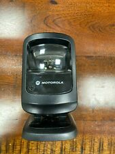 Zebra Motorola Ds9208-Dl00004Nnww 2D Barcode Scanner without cable