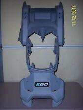 Used EGO Lawn Mower 20 in. 56V Li-ion LM 2000 Lawn Mower Main Body