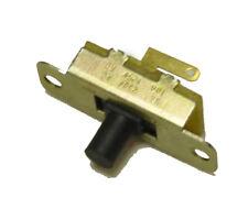 Générique ELECTROLUX Boîte aspirateur Marche/interrupteur
