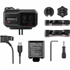 Garmin 010-01363-01 VIRB X Compact Waterproof HD Action Camera with G-Metrix