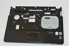HP 6730s Handauflage und Maus Polster getragen 491254-001 gebraucht