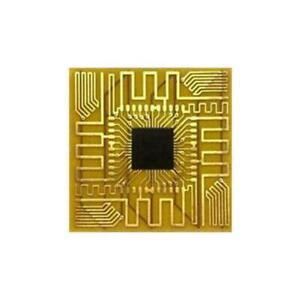 Cell Phone Signal Enhancement Antenna Booster Safeguard x1 2021 Stickers C1T1