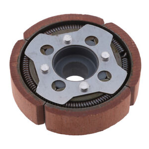4HP 4 Stroke Clutch Assembly Fits   Outboard Marine Boat Engine
