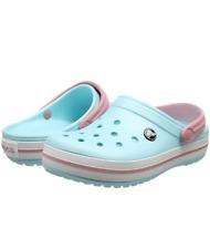 CROCS Women's Slide Sandal Slipper 7/8/9/10/11/12