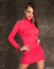 Vestidos de mujer de seda talla 38