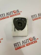SAAB 9-3 Ignition Switch Module ISM 2003 -2012 all model variants