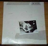 FLEETWOOD MAC - TUSK * ANNO 1979 -DISCO DOPPIO  IN VINILE 33 GIRI  * N.4