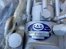 Lucas CAV Injection Pump DPA3263320