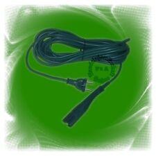 7 Meter Netzkabel / Kabel für Vorwerk Kobold 130 / 131 (6020)