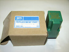 3M Relay 78-8000-0728-4 or Uni-Guard Switches A410-362302-01