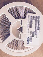 33uF Condensatore al tantalio-SMD Case Taglia D - 25V-T495D336K025ATE100