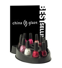 China Glaze Nail Polish FRENCH BLISS Collection PLEASE CHOOSE YOUR FAVORITE
