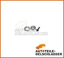 Cojinete rueda delantero Audi A4 Audi A6 Skoda Superb