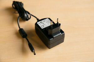 Plugable replacement power adapter EU version UD-3900 UD-5900 UD-3000 UD-PRO8