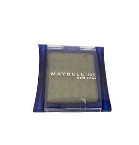 Maybelline Expert Wear Eyeshadow Assorted Shades Mono
