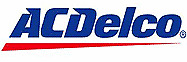 ACDelco 25789571 Gm Original Equipment Automatic Transmission Fluid Fill Tube