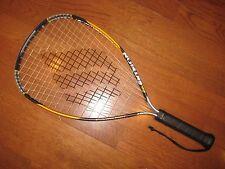 Ektelon Avenger Longbody Racquetball Racquet - Brand New - X-Small