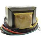 Hammond Transformer, Universal Single Ended, Audio Power / Max DC Bias: 5W/45 mA