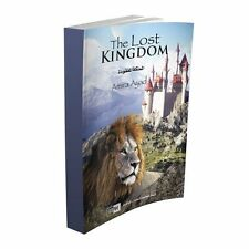 SPECIAL OFFER: The Lost Kingdom - PB -