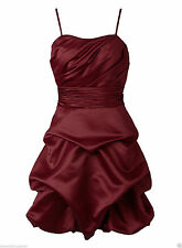 BHS Sleeveless & Formal Dresses for Bridesmaids
