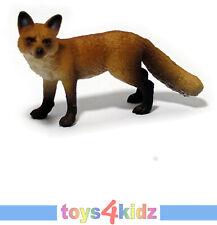 Schleich wild Life 14648 Fuchs