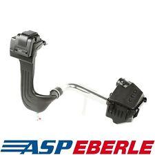 Ansaug Schnorchel 2.8-L. Diesel CRD Modular XHD Jeep Wrangler JK 07-16