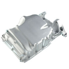 Engine Oil Pan for Honda Accord 2013 2014 2015 2016 TLX I4 2.4L 11200-5A2-A00