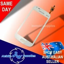 Mobile Phone Screen Digitizers for Samsung Galaxy S